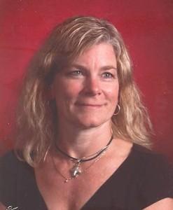 Barb Hoogenboom